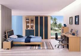 teen boy bedroom decorating contemporary