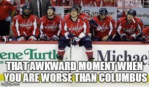 NHL MEMES!! via Relatably.com