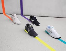 New Balance - In with the NEW. The all new <b>247 Tritium</b>.... | Facebook