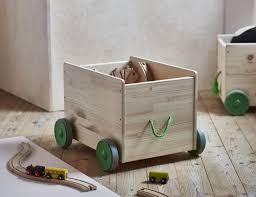 1000 ideas about ikea toy storage on pinterest toy storage toy storage boxes and artwork display anew office ikea storage