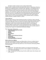 free essays on family relationship through   essay depot sample essay about family relationship