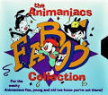 The Presidents by Animaniacs