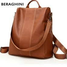 Buy <b>backpack retro</b> and get free shipping on AliExpress.com