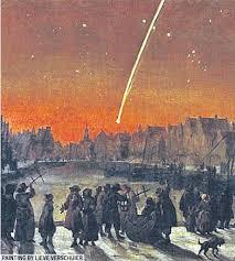 Image result for comet images