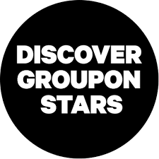 Groupon® Official Site   Online Shopping Deals and Coupons   Save ...