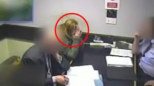 karen matthews harrowing police interview where she admits lying video thumbnail watch police interrogation of karen matthews