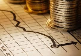 Resultado de imagem para PIB CAI 3,6% EM 2016, A SEGUNDA QUEDA ANUAL SEGUIDA, DIZ IBGE: charges