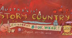 Image result for images of book week 2016