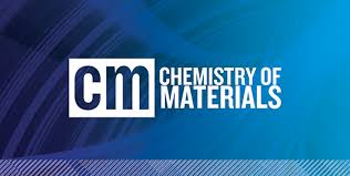 <b>Single</b>-Crystal Colloidal Multilayers of Controlled Thickness ...