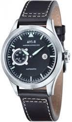<b>Часы</b> AVI-8 Hawker Hurricane AV-4016-03 - купить в городе ...