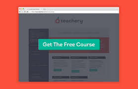how to build an online course get the course 3