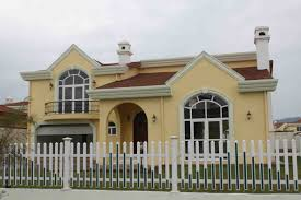 House Designs In Kenya   Homemini s comRoide Architects Offer Kenyans Affordable House Designs Dhahabu