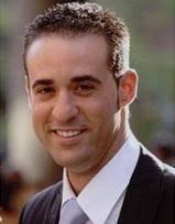 Javier Pineda Morales es Jefe del Servicio de Prevención de DABA, distribuidor exclusivo de Nespresso para los mercados de España y Andorra. - JAVIER