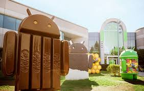 Here's what is new in Android 4.4.2
