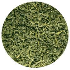 <b>Органический зелёный чай</b> от производителя   organict.ru