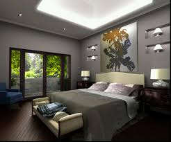 Mens Bedroom Set Young Men Bedroom Color Ideas Wonderful Cool Bedroom Ideas For