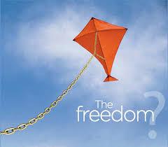 Image result for tự do