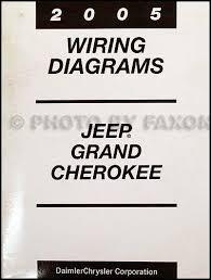 jeep grand cherokee driver door wiring diagram wirdig cherokee door wiring jeep grand cherokee door wiring harness 2000 jeep