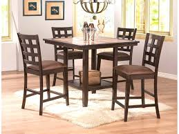 dining room pub style sets: furniturearchaicfair urban styles furniture dining room montecito pub style set table sets rmst lovable pub style