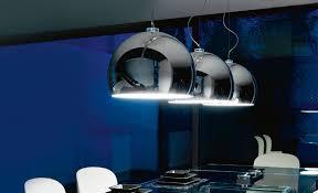 modern designer lighting. moderndesignerceilinglight4_marbella modern designer lighting