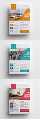 ideas about business flyers business flyer creative and mini st multipurpose business flyer template psd