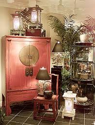 asian style furniture has always been popular in the upper end market but is quickly gaining a mass market following asian style furniture