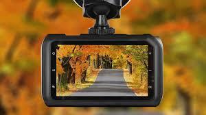Best <b>dash cam</b> 2020: 8 car-ready <b>cameras for</b> peace of mind ...