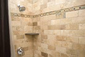 stylish shower remodel images carldrogo and remodeled bathrooms brilliant brilliant 1000 images modern bathroom inspiration