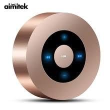 <b>a8 wireless bluetooth speaker</b>