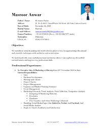 mba candidate resume template resume template college application 24 cover letter template for mba freshers resume format digpio us mba resume templates