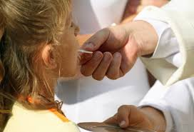 Image result for holy communion pictures