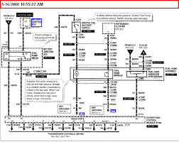 need wiring diagram colors for ford f fuel pump graphic