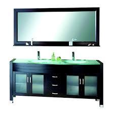 bathroombeauteous kitchen sink double plumbing corner bowl undermount ideas gemini butterfly vanity stainless steel bathroombeauteous great corner office