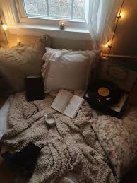 cozy bedroom ideas lot cosy bedroom  cosy bedroom