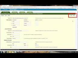 Kairos Microreview    Bibliography Builders