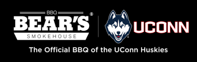 <b>Bear's</b> Smokehouse BBQ