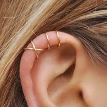 Free shipping on <b>Earrings</b> in Jewelry & Accessories and more on ...