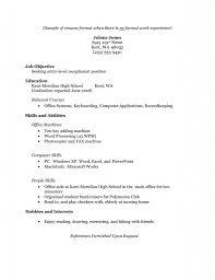 resume for call center high school graduate cover letter resume for call center high school graduate nursing assistant resume skills cna skills resume sample