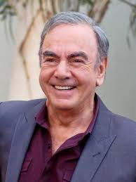 <b>Neil Diamond</b> - Wikipedia