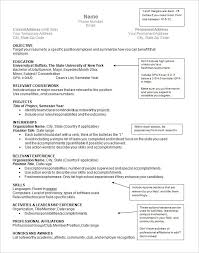 format resumes college student resume format sample high school student resume example handyman resume examples samples formats for resumes