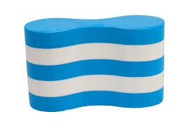 <b>Колобашка</b> для плавания <b>Bradex SF 0310</b> разноцветная купить ...
