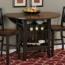 tabacon counter height dining table wine: jofran braden birch counter height dining table dining tables at
