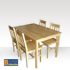 Pine Dining Room Chairs Pine Dining Room Table And Chairs Images Wk22 Dlsilicom