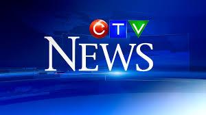 CTV News | Top Stories - Breaking News - Top News Headlines