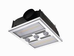 bathroom heaters exhaust fan light:  perfect decoration bathroom heater fan light picturesque bathroom fan light heater