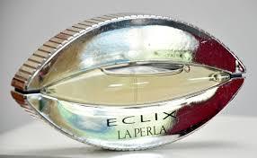 <b>La Perla Eclix</b> Eau de Parfum Edp 50ml Spray 1.7 Fl. Oz. Perfume ...