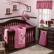 beautiful girl nursery ideas e2 80 94 inspirational home decorations image of girls baby decor baby room ideas small e2