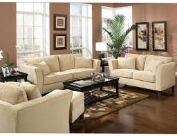 living room sofa sets sofas awesome 1963 ranch living room furniture placement