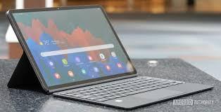 <b>Samsung Galaxy Tab</b> S7 could soon act as a secondary Windows ...