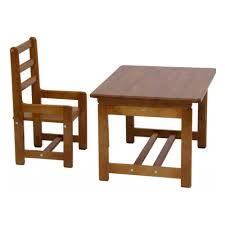 Комплект детской <b>мебели POLINI</b> Фея Растем вместе орех ...